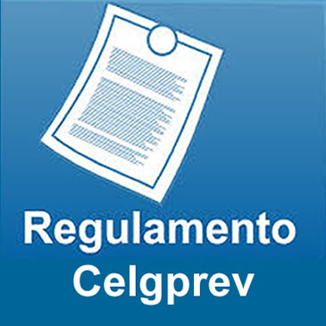 regulamento-celgprev2