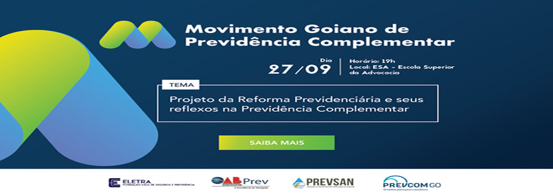 movimento goiano_menor