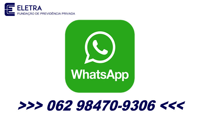 whatsapp_PNG_OFICIAL
